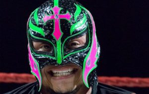 Rey mysterio booyaka 619 wwe theme song download | instrumentalfx.