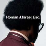 Roman J. Israel, Esq Soundtrack (2017) – Complete List of Songs