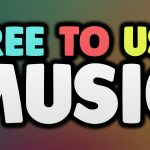 Download Top 10 Best Royalty Free Music Of 2018