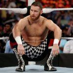 Sami Zayn – Worlds Apart WWE Theme Song Download