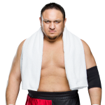 Samoa Joe – Destroyer WWE Theme Song Download