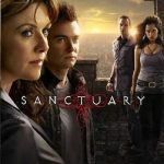 Sanctuary (TV series) – Theme Song Download