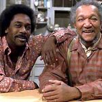 Download Sanford And Son  – Theme Song