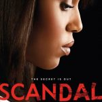 Scandal – Theme Song