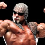 Scott Steiner – Holla If Ya Hear Me WWE Theme Song Download