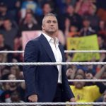 Shane McMahon – Here Comes The Money WWE Theme Song Download