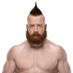 Sheamus – Hellfire WWE Theme Song Download