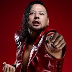 Shinsuke Nakamura – The Rising Sun WWE Theme Song Download