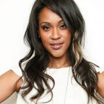 Shontelle – Impossible (Instrumental)