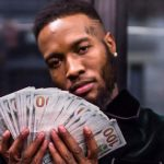 Shy Glizzy – Take Me Away (Instrumental)
