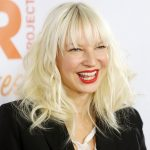 Sia – Cheap Thrills (Instrumental)