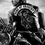 Sons of Anarchy – Theme Song Download