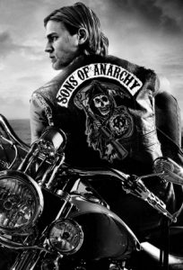 Sons of Anarchy - Theme Song Download | InstrumentalFx