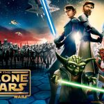 Star Wars: The Clone Wars – Theme Song Download