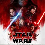 Star Wars: The Last Jedi Soundtrack (2017) – Complete List of Songs