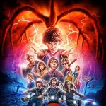 Download Stranger Things Instrumental Ringtone Mp3/M4r