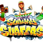 Subway Surfers  – 2017 New Theme Song Download
