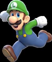 Super Mario World Trap Instrumental | InstrumentalFx