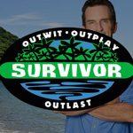 Survivor (U.S. TV series) – Theme Song Download