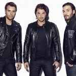 Swedish House Mafia – Don't You Worry Child (Instrumental)