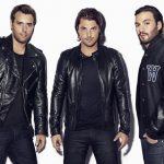 Swedish House Mafia – Don't You Worry Child (Instrumental)
