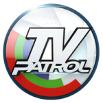 TV Patrol – Theme Song