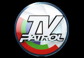 TV Patrol - Theme Song   InstrumentalFx
