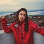 Tatiana Manaois – Helplessly (Instrumental)