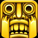 Temple Run – Running Theme Song Download