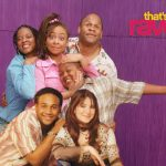 That's So Raven – Theme Song Download