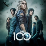 The 100 (TV series) – Theme Song