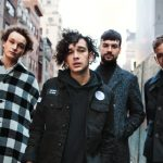 The 1975 – The Sound (Instrumental)