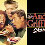 Download The Andy Griffith Show – Theme Song
