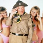 Download The Benny Hill Show – Theme Song