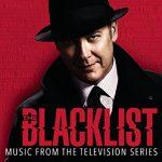 The Blacklist – Theme Song