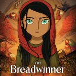 The Breadwinner Soundtrack (2017) – Complete List of Songs
