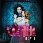 The Carmilla Movie Soundtrack (2017) – Complete List of Songs