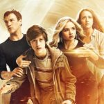 The Gifted – Theme Song