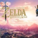 The Legend of Zelda: Breath of the Wild Theme Song