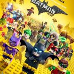 The Lego Batman Movie Soundtrack (2017) – Complete List of Songs