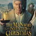 The Man Who Invented Christmas Soundtrack (2017) – Complete List of Songs