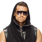 The Miz –  I Came to Play WWE Theme Song Download