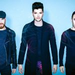 The Script – Hall Of Fame (Instrumental)