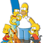The Simpsons – Theme Song Download