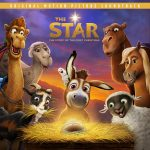The Star Soundtrack (2017) – Complete List of Songs