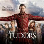 The Tudors – Theme Song Download