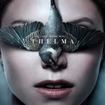 Thelma Soundtrack (2017) – Complete List of Songs