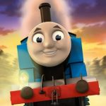 Thomas The Tank Engine – Original Theme Song