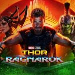Thor: Ragnarok Soundtrack (2017) – Complete List of Songs