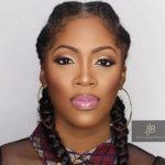 Tiwa Savage – Ma Lo ft Wizkid (Instrumental)